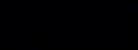 IJ4EU logo_IJ4EU_logo